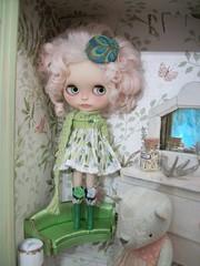 Baby~Marie.....