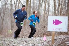 """The Huff 50K Trail Run 2014 • <a style=""""font-size:0.8em;"""" href=""""http://www.flickr.com/photos/54197039@N03/16161523946/"""" target=""""_blank"""">View on Flickr</a>"""