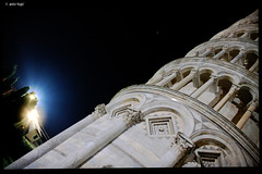 IMG_1195 (anto-logic) Tags: italy italia pisa tuscany toscana torrependente torredipisa pisatower