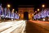 2008 12. December at . Taken on 09-12-2008 - 23_32_17.jpg (atthezoouk) Tags: camera paris france year 2008 arcdetriomphe locations larcdetriomphe cameralens canoneos350ddigital landscapesandplaces landscapephoto sigma1801250mm