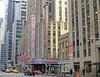 RADIO CITY (nflravens) Tags: nyc newyorkcity usa ny newyork unitedstates unitedstatesofamerica landmarks rockefellercenter hunter radiocitymusichall radiocity nflravens billhunter shoreshotphotography