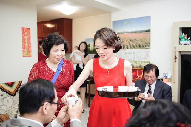 婚攝,婚攝推薦,婚禮攝影,婚禮紀錄,台北婚攝,永和易牙居,易牙居婚攝,婚攝紅帽子,紅帽子,紅帽子工作室,Redcap-Studio-19