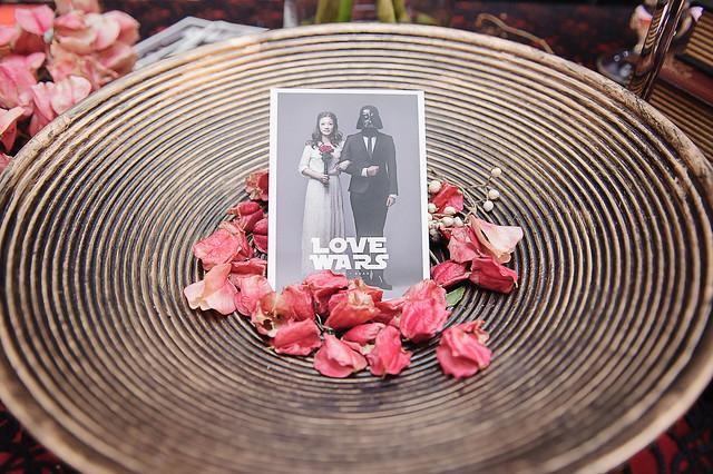 婚攝,婚攝推薦,婚禮攝影,婚禮紀錄,台北婚攝,永和易牙居,易牙居婚攝,婚攝紅帽子,紅帽子,紅帽子工作室,Redcap-Studio-115