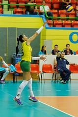 2014-Volleymaster-Montreux-Bresil-japon-018 (Diabolik63) Tags: sport bresil master volleyball volley japon montreux 2014