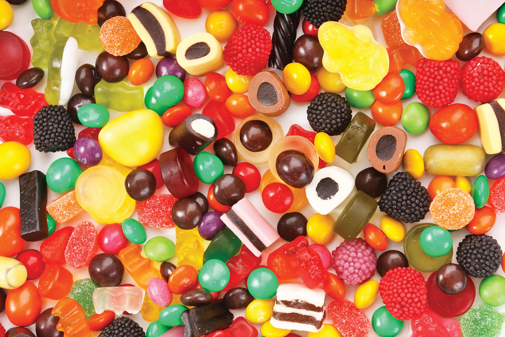 feature-sweets
