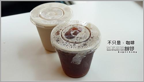 不只是咖啡16.jpg