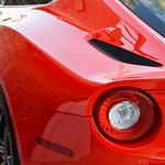 F12 thumbnail