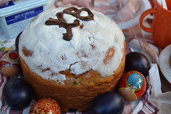 Easter Srvice -20.04.14 077