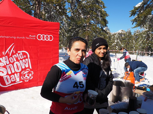 WORLD SKI DAY _43