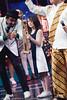 IMG_0052 (anakcerdas) Tags: music indonesia tv song stage performance jakarta trio trans clarice lestari