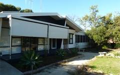 44 William Street, Brinkworth SA
