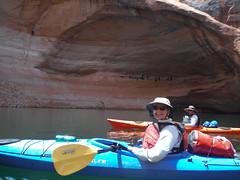hidden-canyon-kayak-lake-powell-page-arizona-southwest-DSCF9008