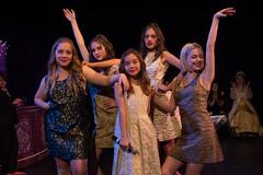 SCTG Prairie Girls Show 1-326