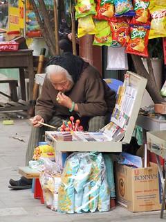hanoi - vietnam 2010 32
