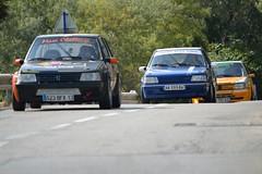 _DSC_0133 (Umbrella_Corp_06500) Tags: sun riviera cte voiture course prototype formule1 menton voitures courses chrono comptition