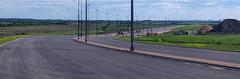 IMGP3438-3443 (kudrdima) Tags:  panorama 23 20      road reconstruction e95