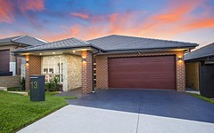 13 Bluey Street, Middleton Grange NSW