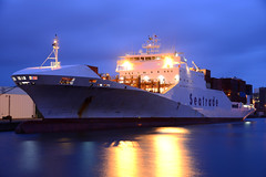 Magellan Strait (DST_7577) (larry_antwerp) Tags: port ship belgium belgi vessel container antwerp  antwerpen reefer  schip  magellanstrait      seatrade            seainvest    bnfw        9697014