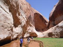 hidden-canyon-kayak-lake-powell-page-arizona-southwest-DSCF9041