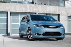 A breath of fresh air. The All-New 2017 Chrysler Pacifica Hybrid. Available fall 2016. #car #drive #ride #cargram #auto #Chrysler #pacifica #ChryslerPacifica #blue #minivan #springdrive #instacar - photo from chryslerautos (fieldscjdr) Tags: auto from blue news fall cars love car truck drive photo ride post jeep florida air breath group may like automotive fresh vehicles fields vehicle dodge trucks chrysler minivan hybrid ram suv pacifica 19 available the 2016 chryslerpacifica 2017 allnew a springdrive 0212pm instacar cargram chryslerautos fieldscjdr wwwfieldschryslerjeepdodgeramcom httpwwwfacebookcompagesp175032899238947 httpswwwfacebookcomfieldscjdrfloridaphotosa74879616186261510737418341750328992389471043889399019955type3 httpsscontentxxfbcdnnetvt100p480x4801322163310438893990199551539458669056120768njpgoh876a5bf10b37546f9f0a9233baa1420aoe579997c8