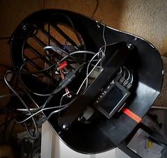 INNOVV K1 Motorcycle camera-Victory Vegas-15 (INNOVV MotoCam) Tags: vegas victory motorcyclecamera motorcyclerecordingsystem motorcycledvr motorcycleridingcamera motorcycledashcam