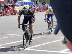 Rob Squire - Holowesco/Citadel - 6th Place - Stage 5 (leev13tourofcal2012) Tags: california lake tour 5 stage tahoe mens tp amgen lodi 2016