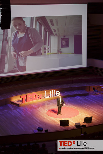 "TEDxLille 2016 • <a style=""font-size:0.8em;"" href=""http://www.flickr.com/photos/119477527@N03/27084141343/"" target=""_blank"">View on Flickr</a>"