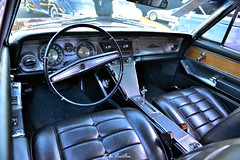 1963 BUICK Riviera (pontfire) Tags: auto cars car buick automobile riviera voiture 63 coche carros carro oldtimer autos wildcat oldcars v8 classiccars automobiles coches voitures 1963 automobili americancars antiquecars wagen luxurycars vieillevoiture billmitchell buickriviera voitureamricaine personalluxurycar 1963riviera ebody automobileancienne americanluxurycars 1963buick automobiledecollection pontfire automobiledeluxe personalluxurycars v8wildcat