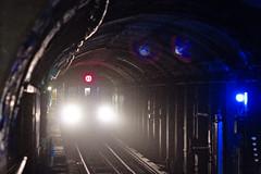 r_160519099_whcedu_a (Mitch Waxman) Tags: newyorkcity newyork subway manhattan midtown 59thstreet 5line