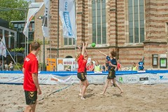 "Citybeach Doetinchem • <a style=""font-size:0.8em;"" href=""http://www.flickr.com/photos/131428557@N02/27159312756/"" target=""_blank"">View on Flickr</a>"