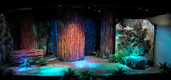 Redwood Curtain (BombshellPro) Tags: film television set tv theater play theatre florida stage performingarts entertainment fortlauderdale streetscape props artdirection productiondesign southflorida setdressing setdesign specialevent custombuild setdec propmaking scenography setconstruction propshop customdesign corporateevent prophouse proprental scenicshop customconstruction scenographer sceneryshop technicaldirection customprop buildingpaint setdecorating scenicconstruction oversizeprops bombshellproductions bombshellpro scenicfabricator scenicfabrication