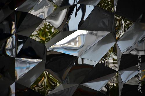 Pavel-Pavla_71_Melbourne-0038.JPG