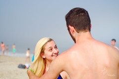 APLS2580 (a_byle) Tags: beach couples jersey boardwalk couplegoals
