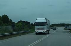 Iveco EuroStar (pier_520) Tags: truck eurostar iveco truckspotting ivecoeurostar ivecotruck