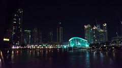Dubai 20 April 2016 (60) (BaggieWeave) Tags: dubai uae unitedarabemirates dancingfountains burjkhalifa