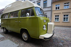 VW Bus (steffenz) Tags: germany deutschland lenstagged sony 12mm brandenburg walimex 2016 nex samyang steffenzahn nex6 samyang12mm walimex12mm walimexpro12mm120ncscse