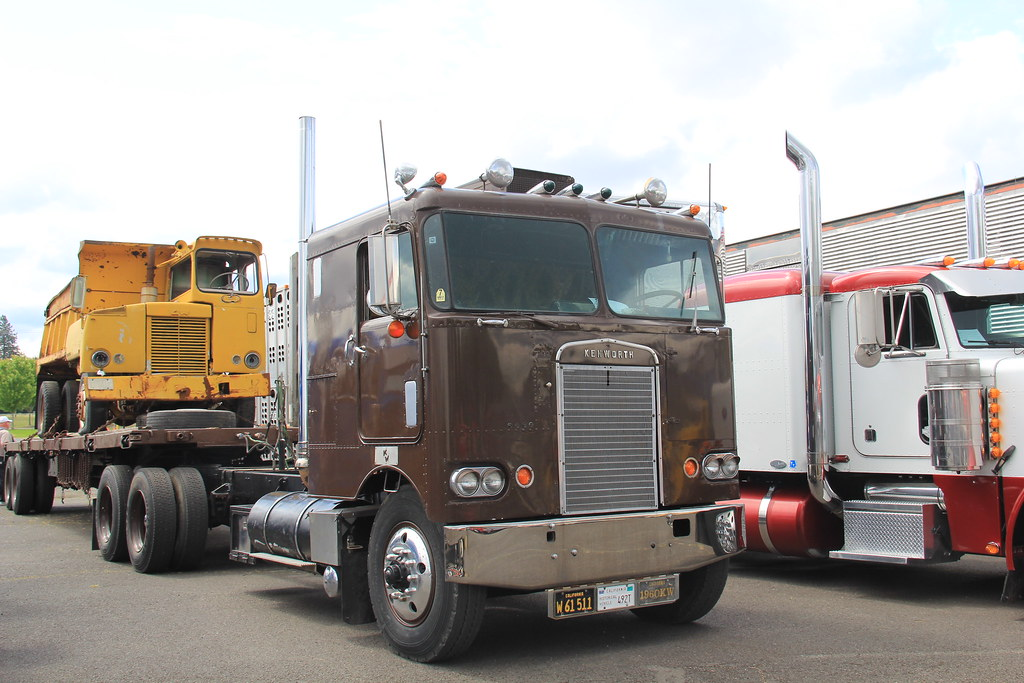 The worlds most recently posted photos of diamond and reo aths national 2016 241 ryanp77 tags mack kenworth peterbilt gmc sterling sciox Image collections
