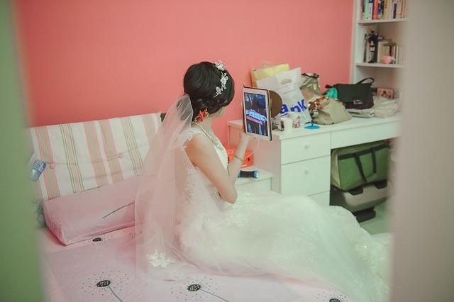 台北婚攝, 婚禮攝影, 婚攝, 婚攝守恆, 婚攝推薦, 維多利亞, 維多利亞酒店, 維多利亞婚宴, 維多利亞婚攝, Vanessa O-42