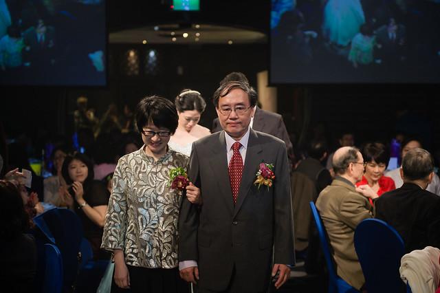 婚攝守恆, 台北彭園婚攝-43