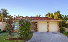 1 Melia Lane, San Remo NSW