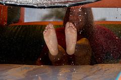 Waterslide at Nuuanu and Craigside (Nuuanu Congregational Church) Tags: mary honolulu waterslide ncc interns hawai craigside nuuanucongregationalchurch photoandvideosbydwightkmorita jordankakugawa kimoakinaka evaloller samanthacardona