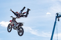 A55T0095 (Nick Kozub) Tags: canada sport monster canon eos compound insane energy montreal flight du demonstration prix hero l motor inverted airborne motocross ef stunt acrobatic 2016 f3556 35350 grnad 1dx