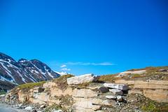 DSC_1916 (Amishrit) Tags: mountain snow rock forest garden landscape temple shimla flora nikon manali kulu chandigarh kufri rohtang hadimba d7100 vasista