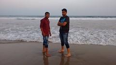 #vizag (bhupendrabarkadey) Tags: vizag