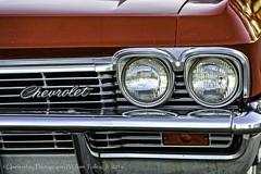 Red Chevrolet (uselessbay) Tags: red stilllife chevrolet car nikon uselessbay 2016 d700 uselessbayphotography williamtalley