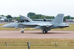 FA18F-166923-18-7-10-RAF-FAIRFORD-RIAT10-(2) (Benn P George Photography) Tags: fa18f raffairford 18710 166923 riat10 bennpgeorgephotography