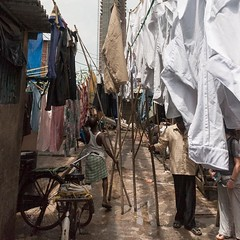 Original pic here : http://ift.tt/28TyLmx (topcao) Tags: instagram  india journey  smallorange in mumbai there is this giant outdoor laundry many workers washing drying cleaning tons clothes i am allowed stay with them while work hard the heat stifling travel traveling igindia vacation visiting instatravel instago instagood trip holiday photooftheday fun travelling tourism tourist instapassport instatraveling mytravelgram travelgram travelingram igtravel delhi rajasthan love beautiful happy amazing summer