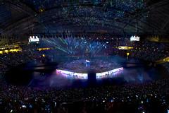 2016 NDP Preview (ystan) Tags: 2016 ndp preview singapore tourism celebration