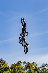 A55T9404 (Nick Kozub) Tags: canada sport monster canon eos compound insane energy montreal flight du demonstration prix hero l motor inverted airborne motocross ef stunt acrobatic 2016 f3556 35350 grnad 1dx