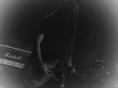 JUGGERNAUT (126) (ildragocom) Tags: music rock metal band instrumental juggernaut numetal posthardcore cinematicsludge